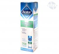 Acatar Hipertonic - Spray do nosa 100 ml