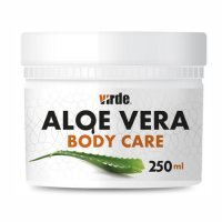 ALOE VERA Body Care Krem do rąk