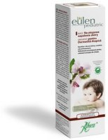 BioEulen Pediatric maść 50 ml