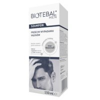 BIOTEBAL MEN 150 ml