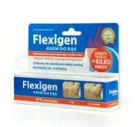 Flexigen krem do rąk 56 g