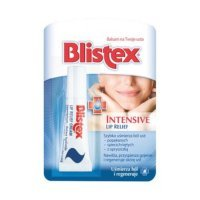 Blistex Intensive balsam do ust 6 ml