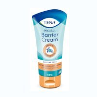 TENA BARRIER CREAM Krem ochronny 150ml